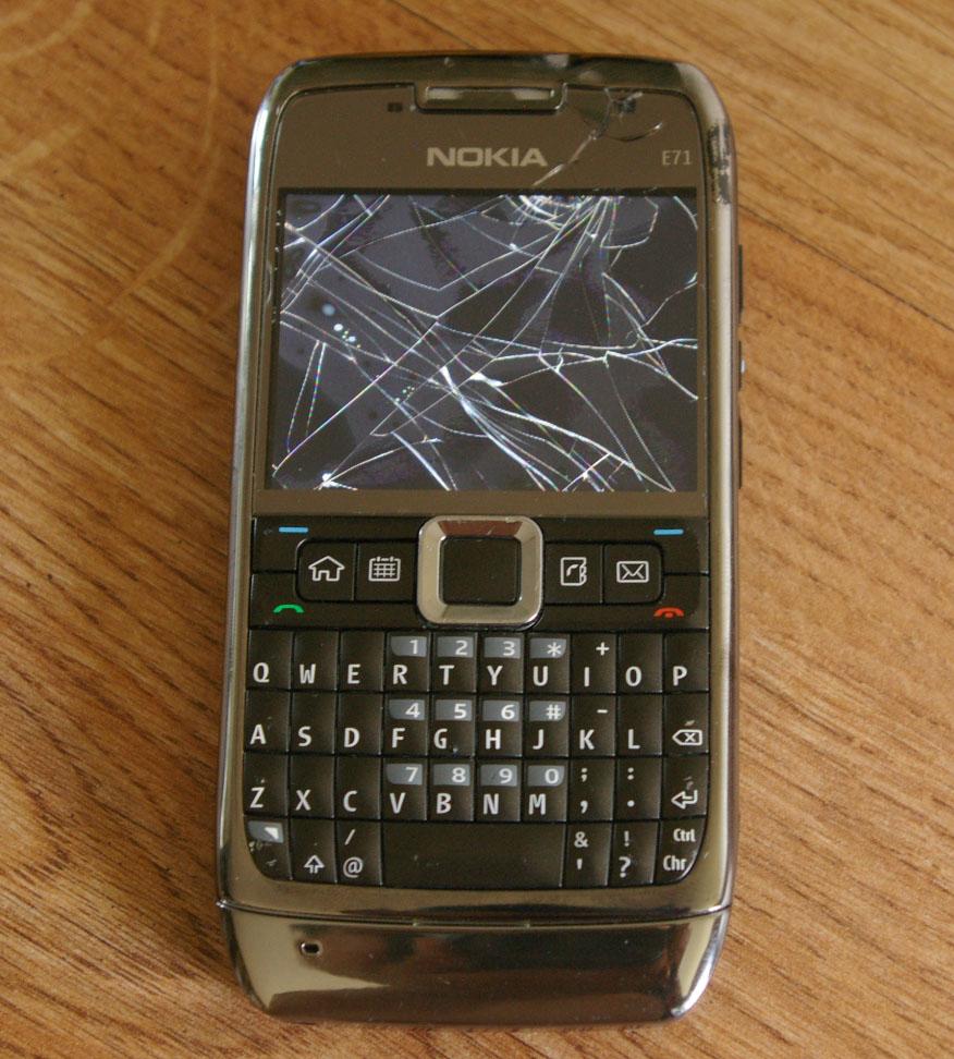Драйвер Модем Для Nokia E71